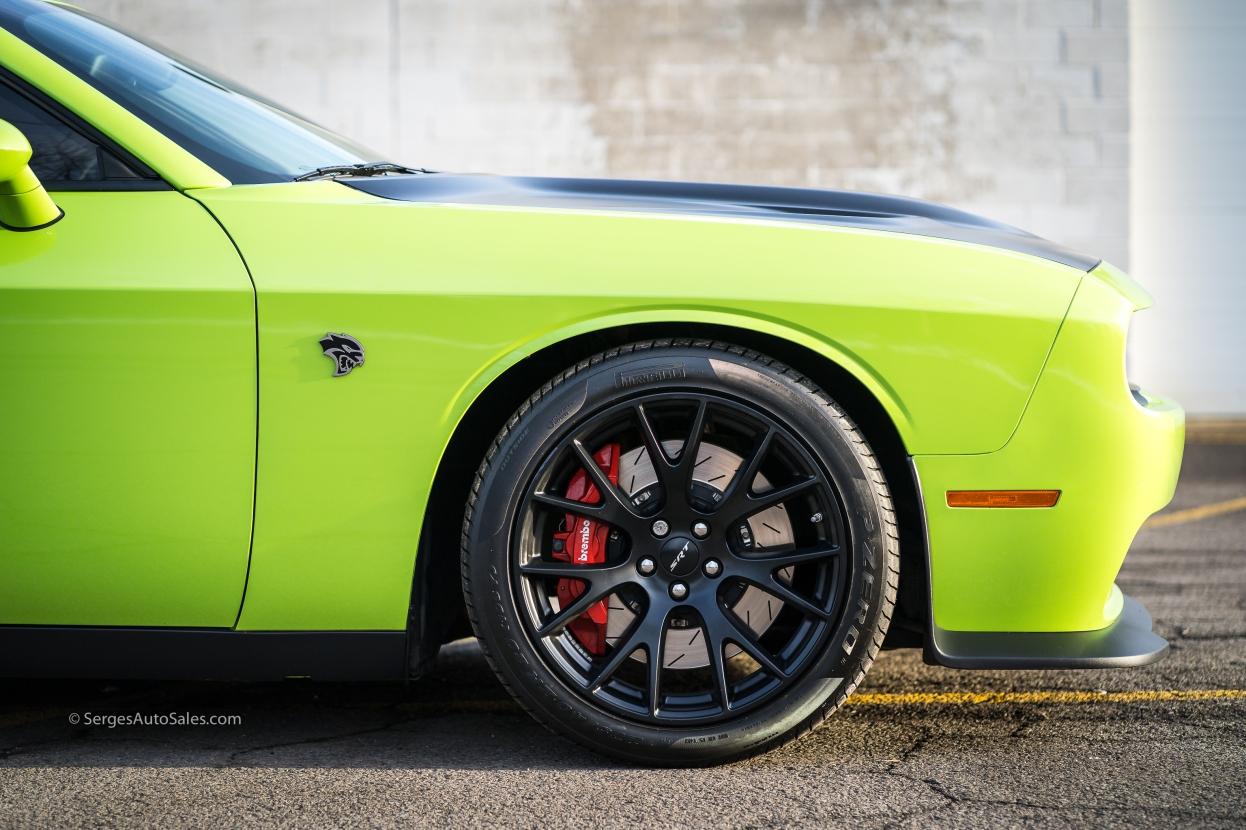 Dodge-Hellcat-for-sale-serges-auto-sales-24