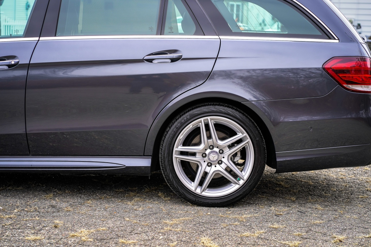 Mercedes-wagon-for-sale-amg-23