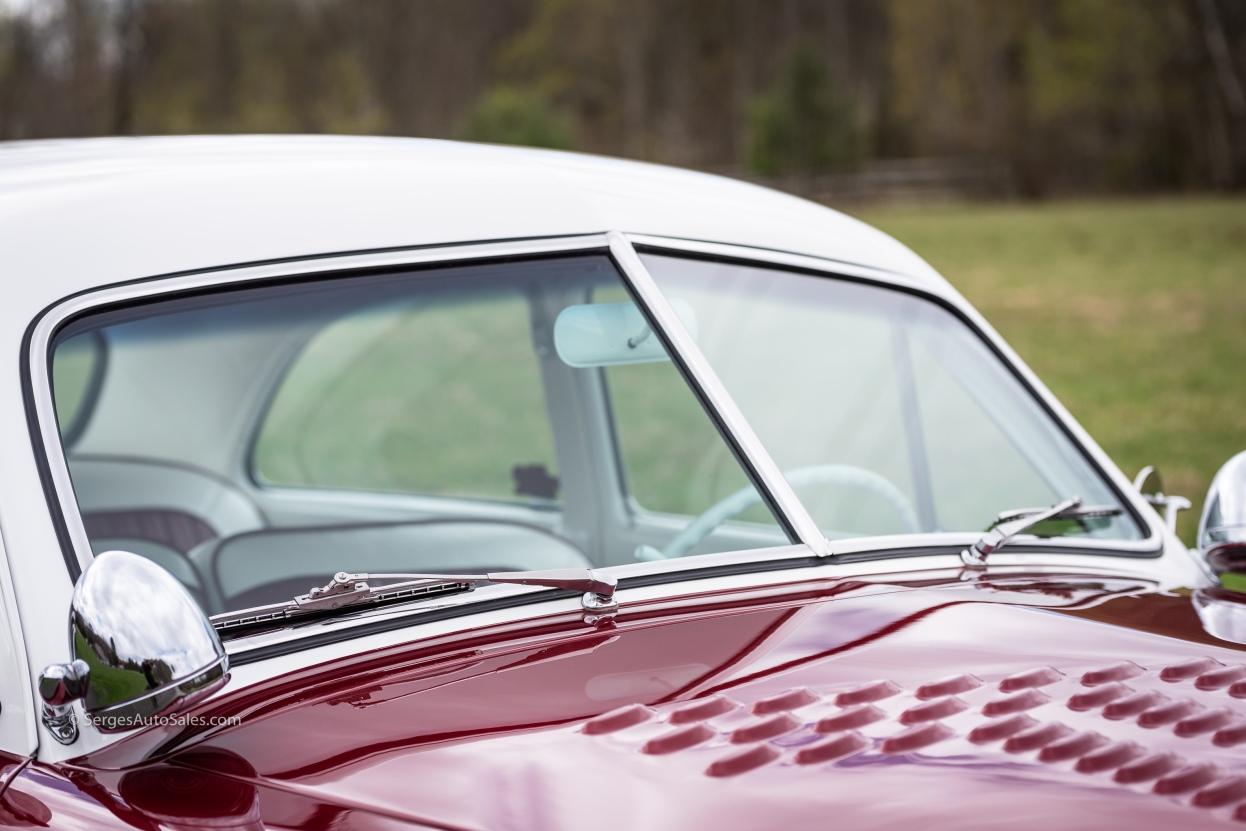 1950-ford-custom-for-sale-serges-auto-sales-pennsylvania-car-dealer-classics-customs-muscle-brokering-47