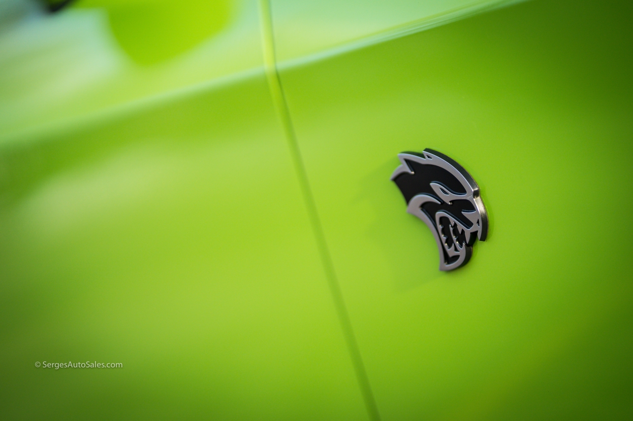 Dodge-Hellcat-for-sale-serges-auto-sales-25