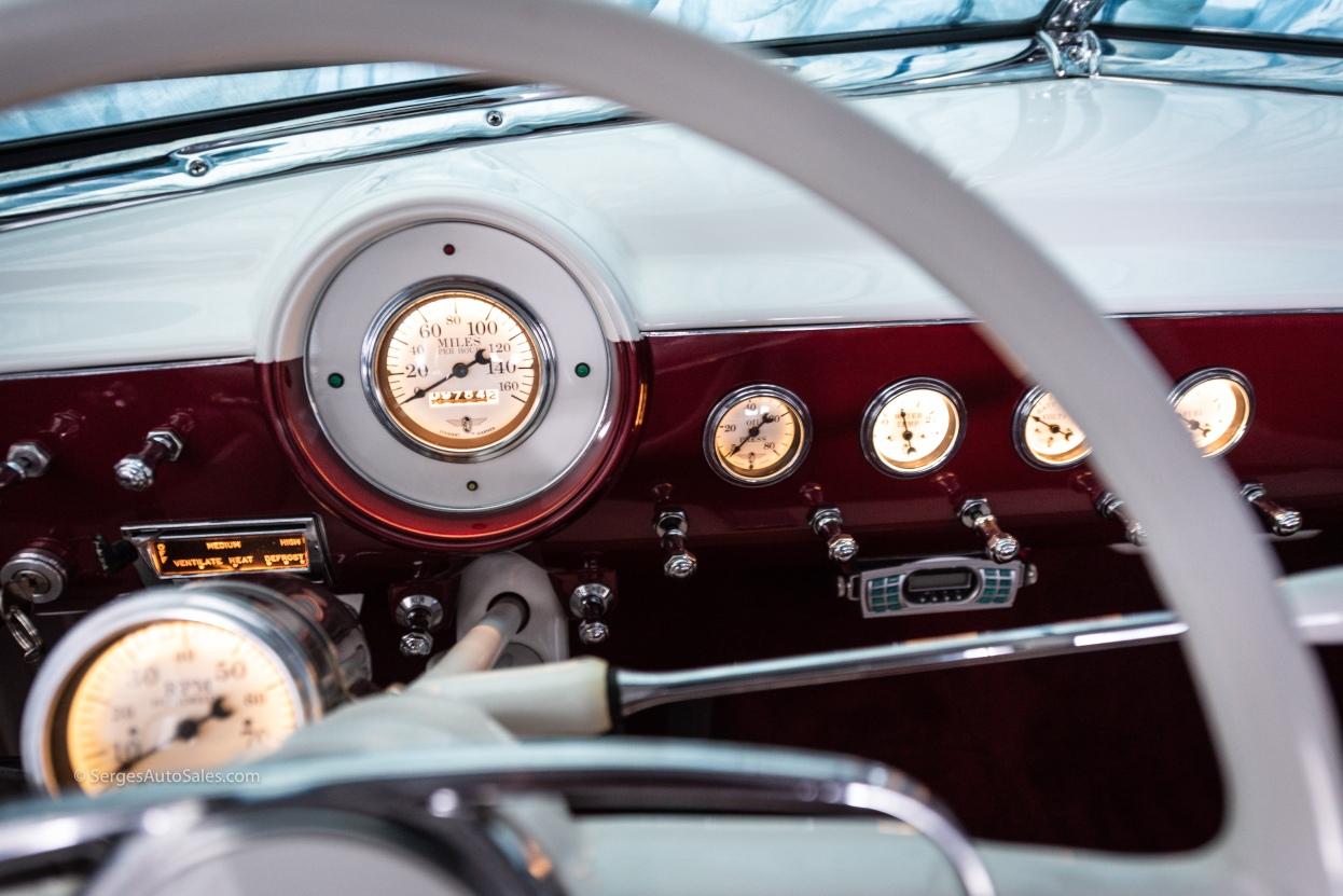 1950-ford-custom-for-sale-serges-auto-sales-pennsylvania-car-dealer-classics-customs-muscle-brokering-96