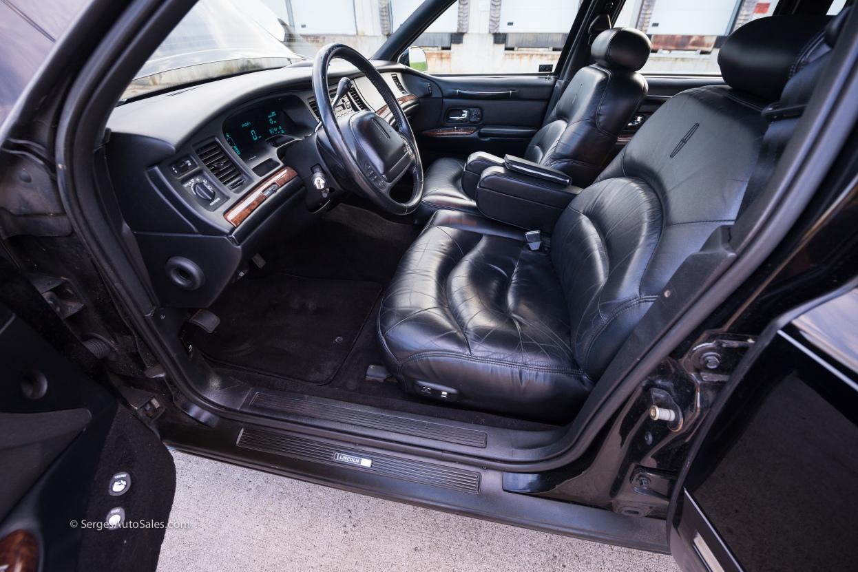 Lincon-town-car-for-sale-classic-1997-serges-auto-sales-pennsylvania-64