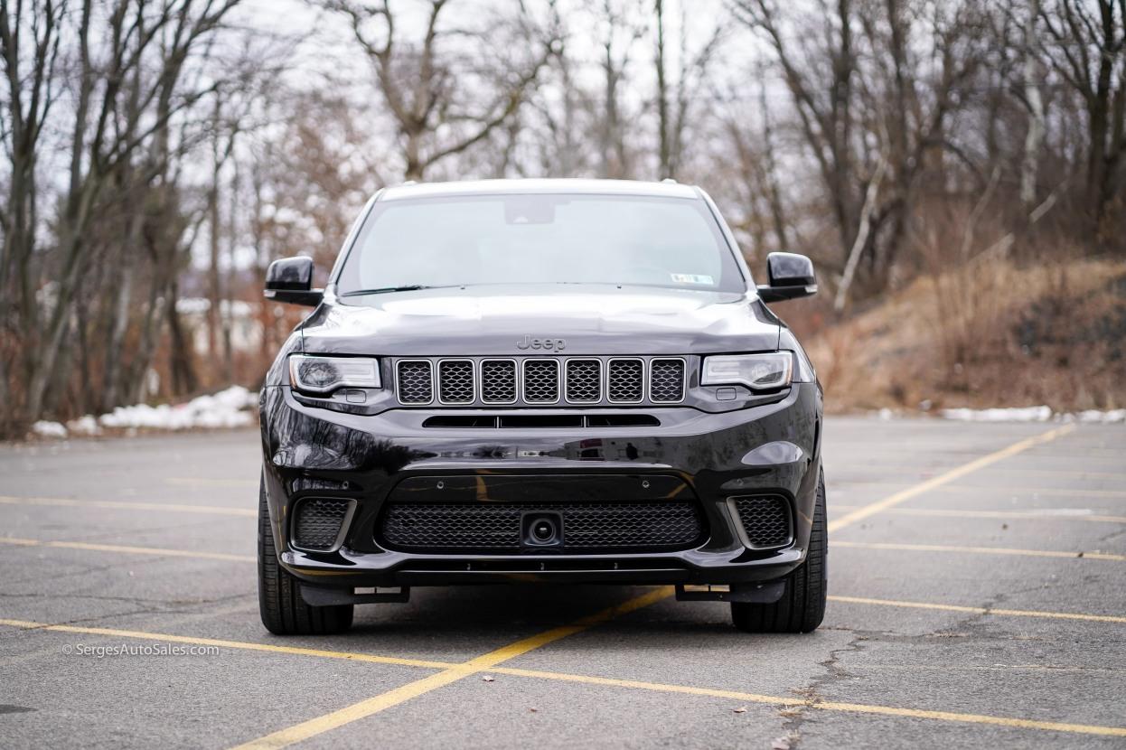 Jeep-Trackhawk-for-sale-horsepower-hellcat-z06-charger-challenger-srt-1