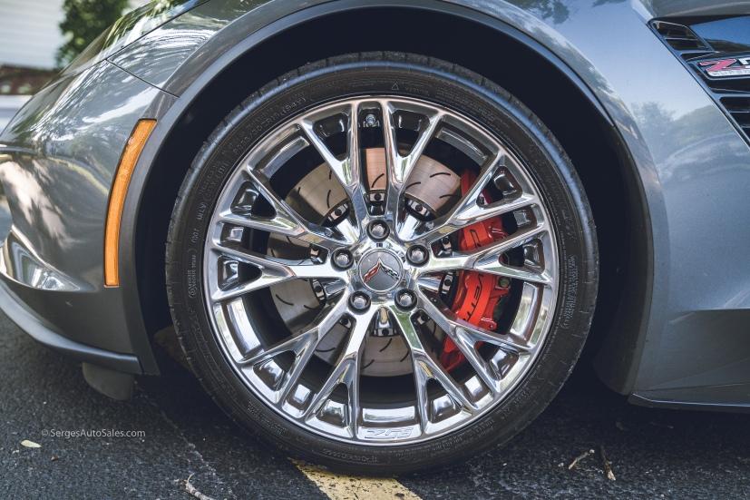 2016-Corvette-Z06-for-sale-C8-20