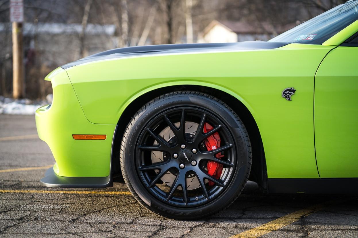 Dodge-Hellcat-for-sale-serges-auto-sales-16