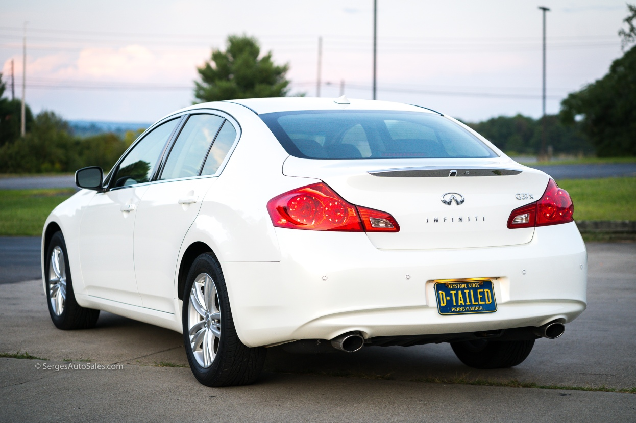 2012-Infiniti-G37x-AWD-FOR-Sale-Serges-Auto-sales-8