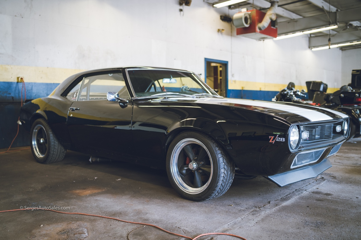 1968-Z28-For-Sale-Tom-Hnatiw-4