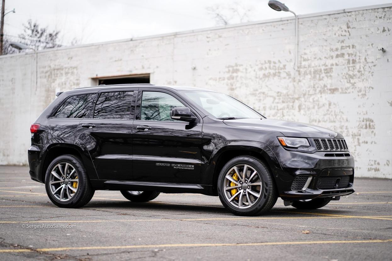 Jeep-Trackhawk-for-sale-horsepower-hellcat-z06-charger-challenger-srt-8