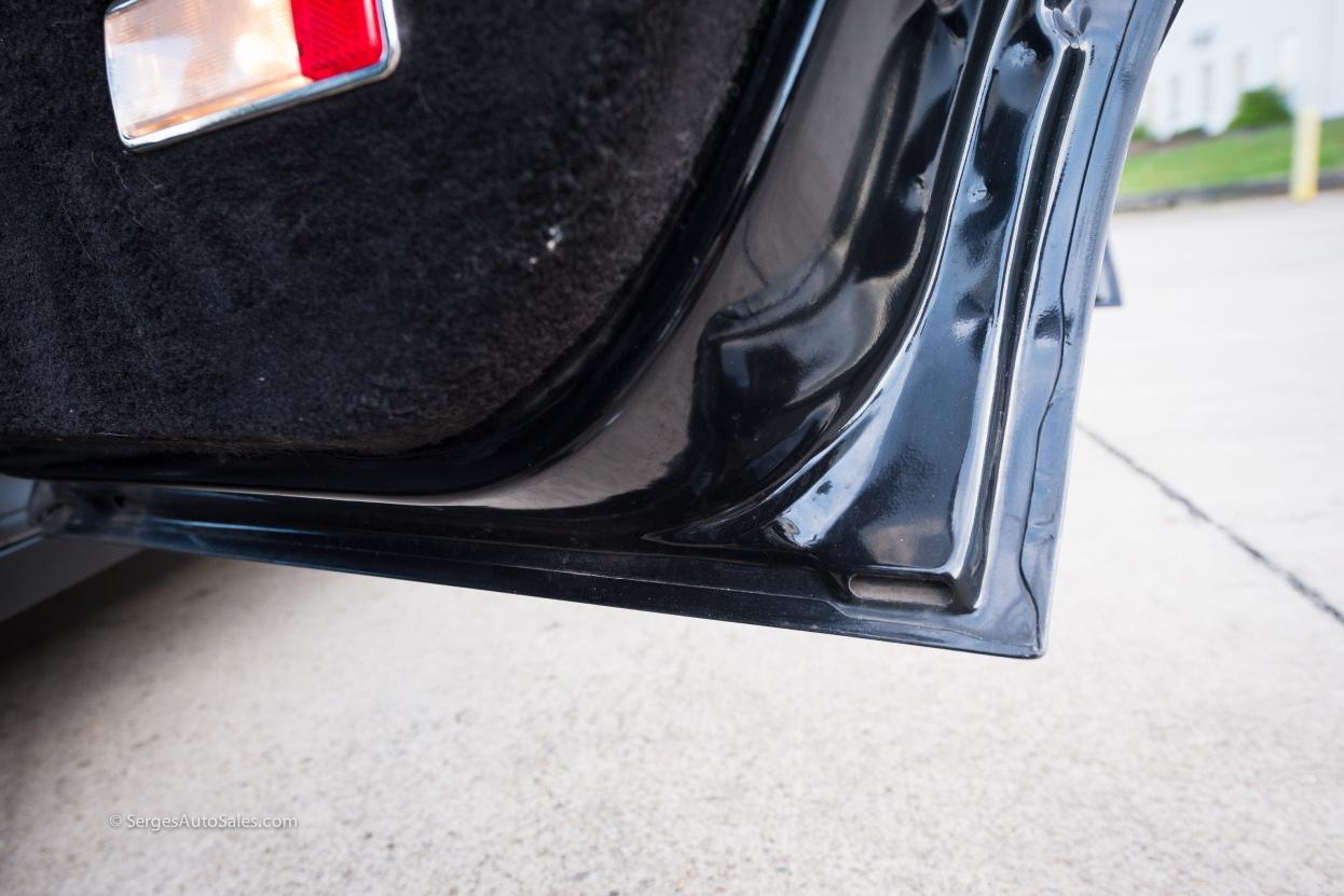 Lincon-town-car-for-sale-classic-1997-serges-auto-sales-pennsylvania-62