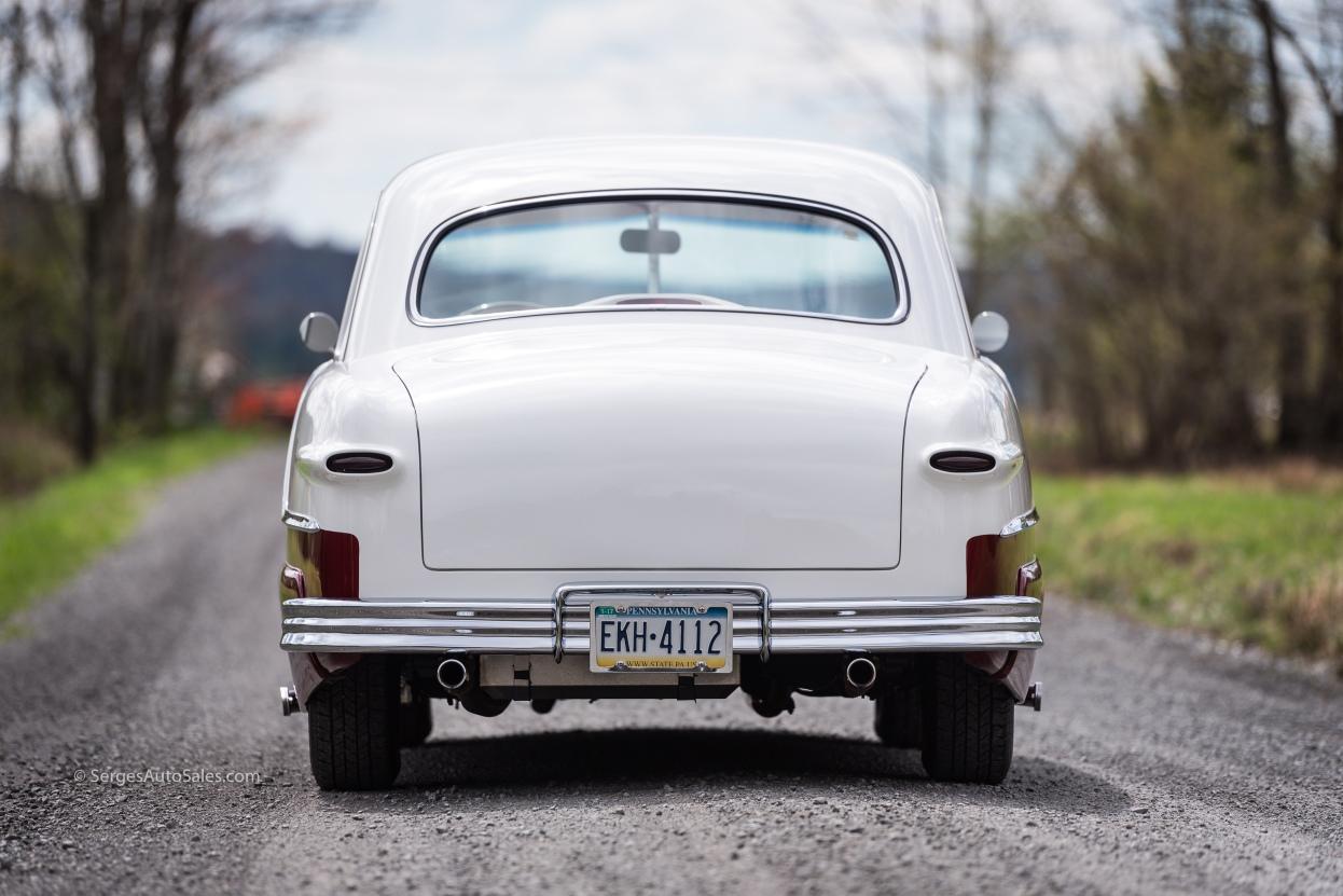 1950-ford-custom-for-sale-serges-auto-sales-pennsylvania-car-dealer-classics-customs-muscle-brokering-12