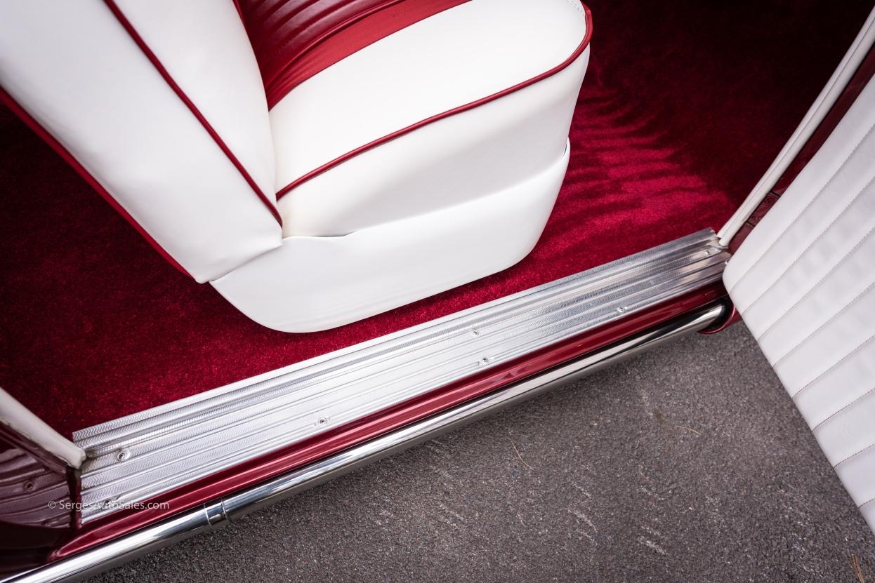 1950-ford-custom-for-sale-serges-auto-sales-pennsylvania-car-dealer-classics-customs-muscle-brokering-69