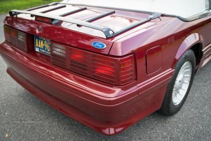 1989-mustang-gt-for-sale-survivor-serges-auto-sales-scranton-28