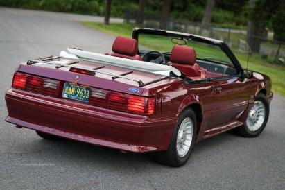 1989-mustang-gt-for-sale-survivor-serges-auto-sales-scranton-7