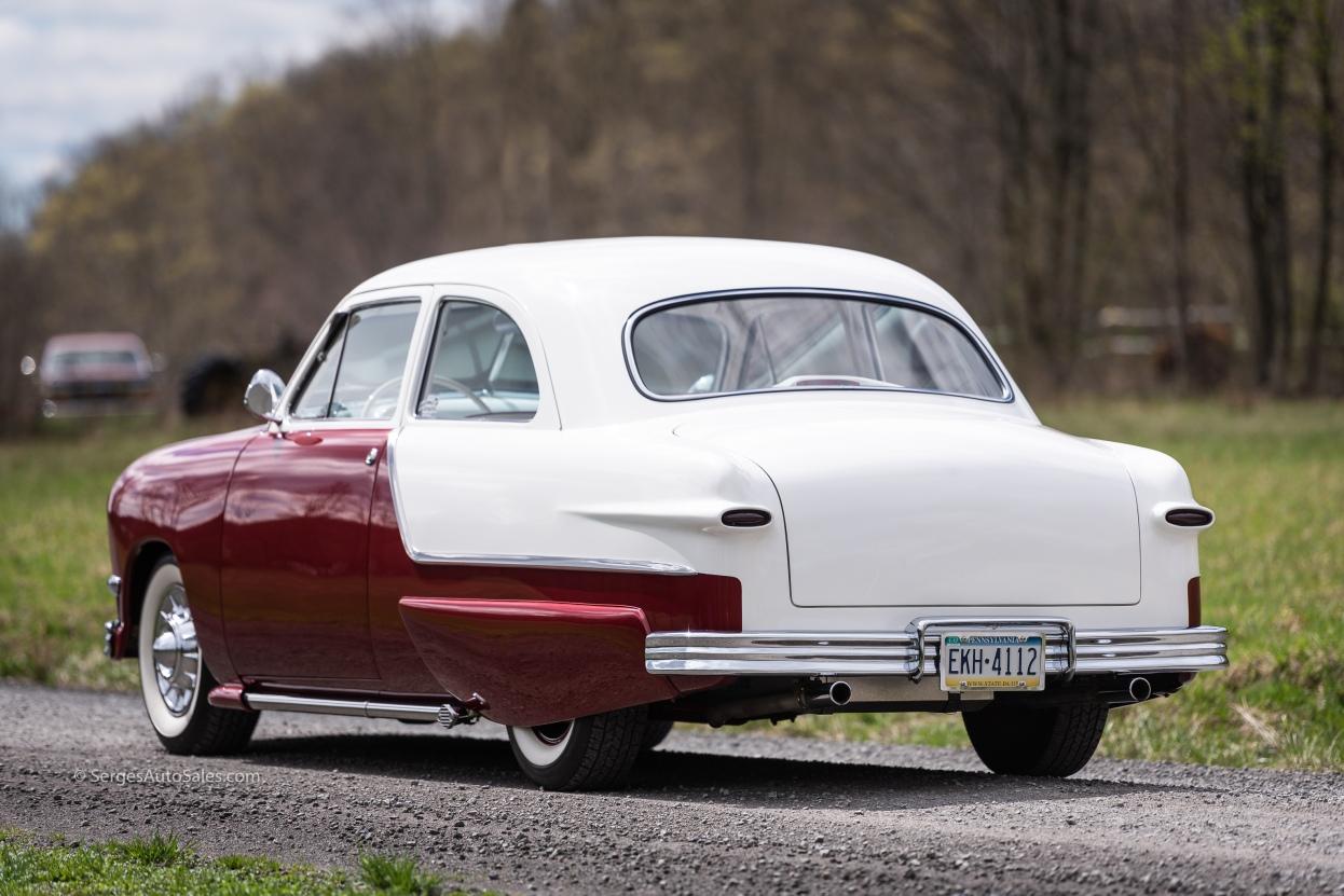 1950-ford-custom-for-sale-serges-auto-sales-pennsylvania-car-dealer-classics-customs-muscle-brokering-10