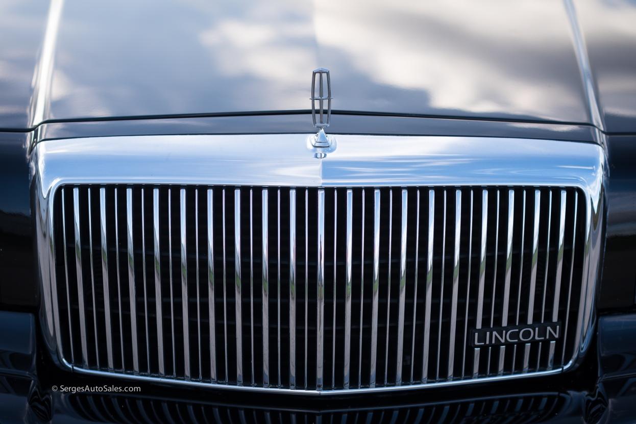Lincon-town-car-for-sale-classic-1997-serges-auto-sales-pennsylvania-23