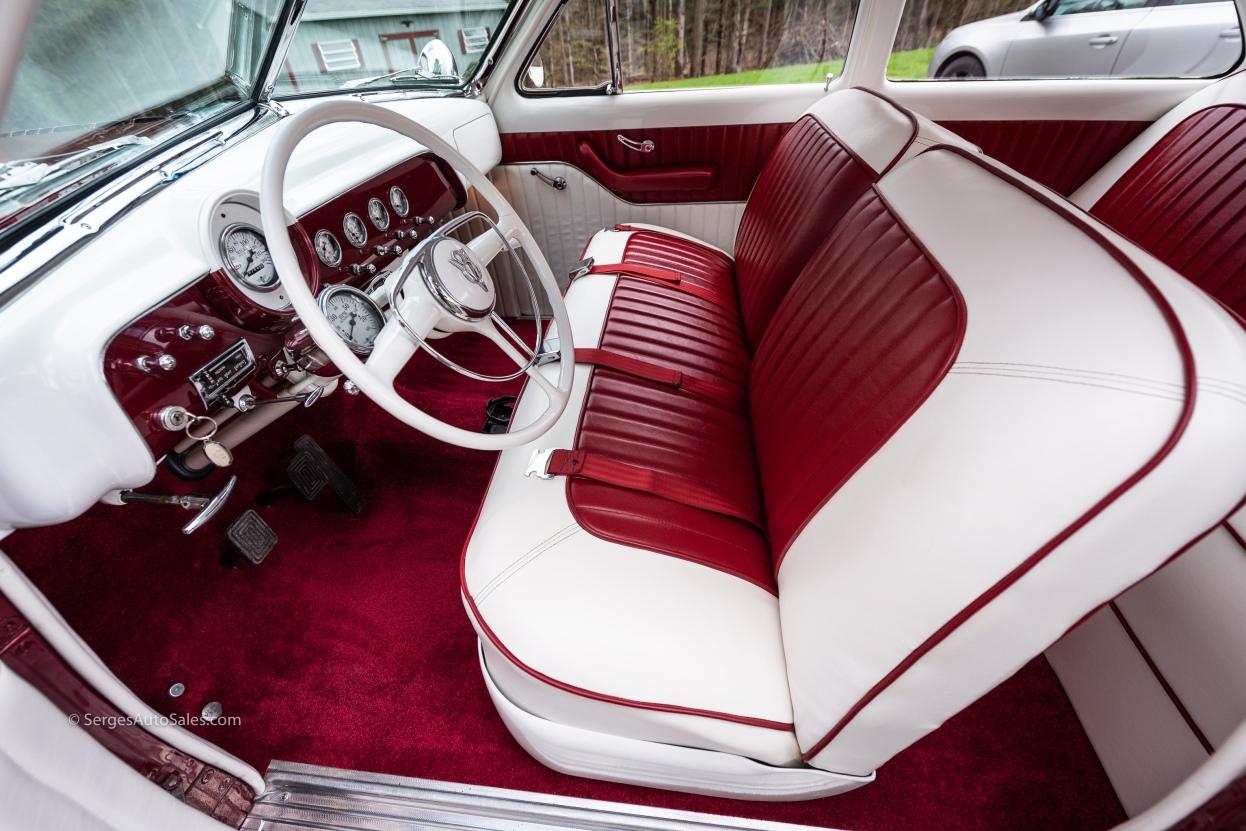 1950-ford-custom-for-sale-serges-auto-sales-pennsylvania-car-dealer-classics-customs-muscle-brokering-58