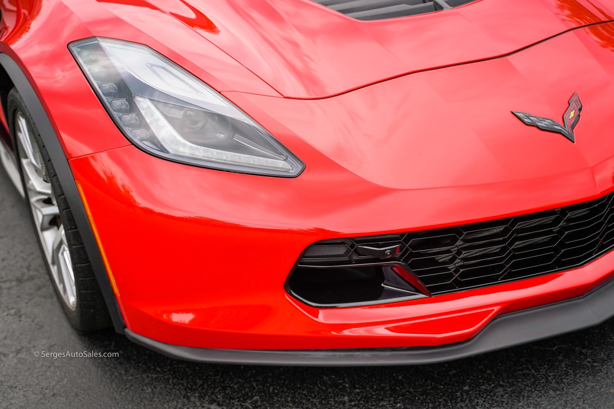 Corvette-z06-for-sale-serges-auto-sales-blakely-pa-22