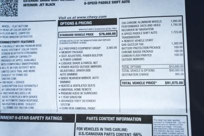 2016-Corvette-Z06-for-sale-C8-36