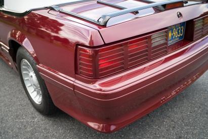 1989-mustang-gt-for-sale-survivor-serges-auto-sales-scranton-29