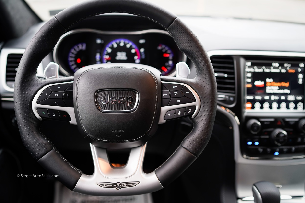 Jeep-Trackhawk-for-sale-horsepower-hellcat-z06-charger-challenger-srt-50