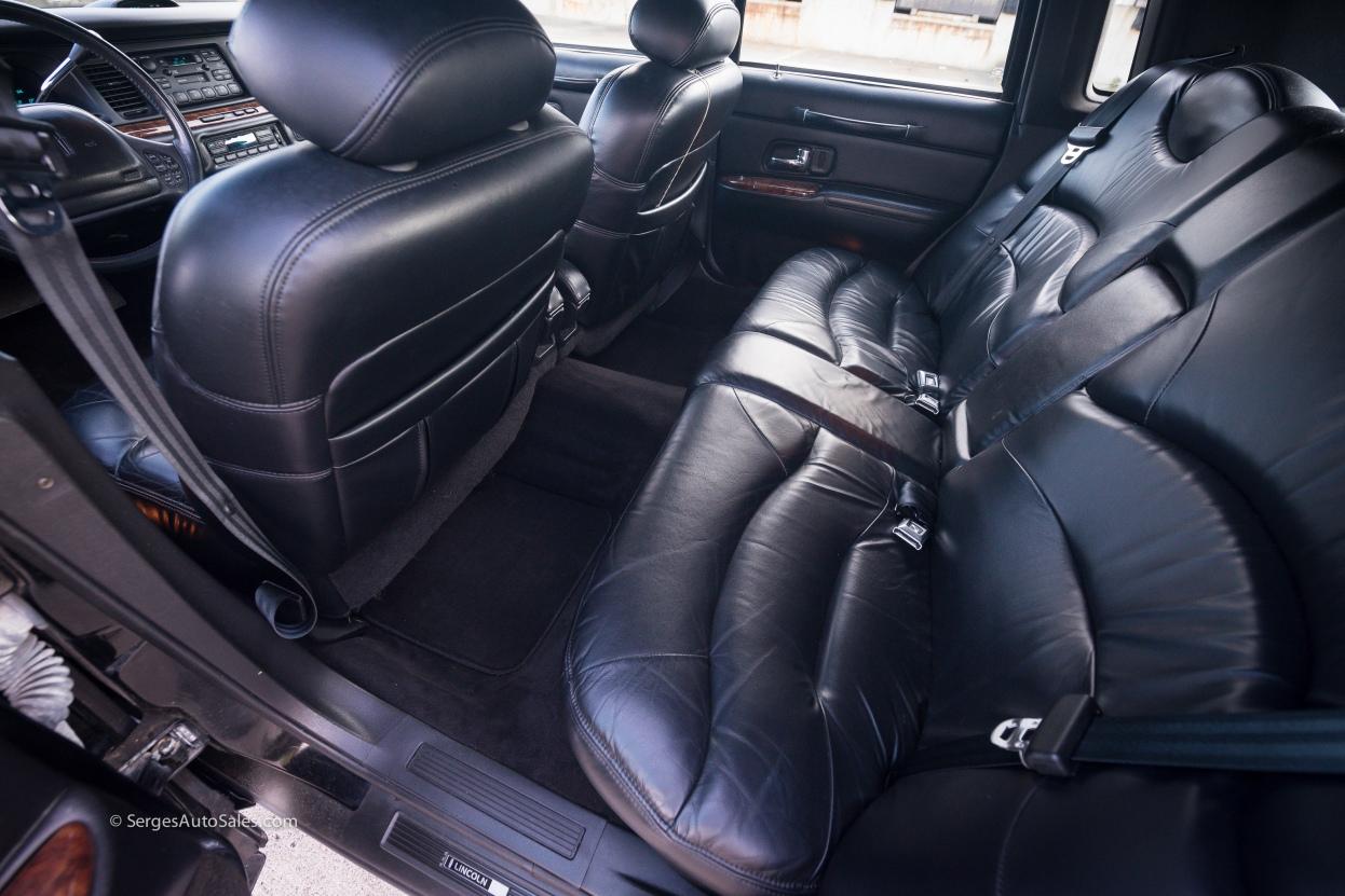 Lincon-town-car-for-sale-classic-1997-serges-auto-sales-pennsylvania-45