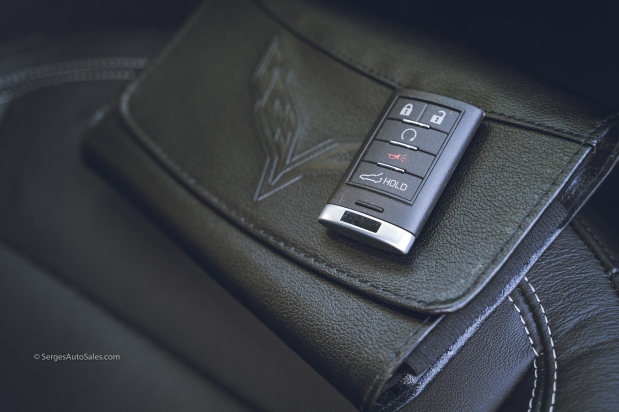 2016-Corvette-Z06-for-sale-C8-37