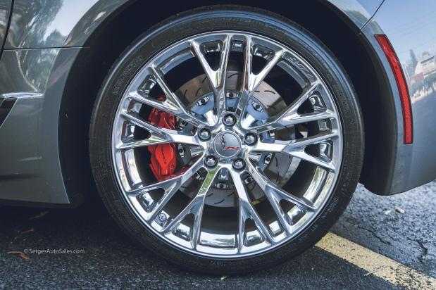2016-Corvette-Z06-for-sale-C8-21