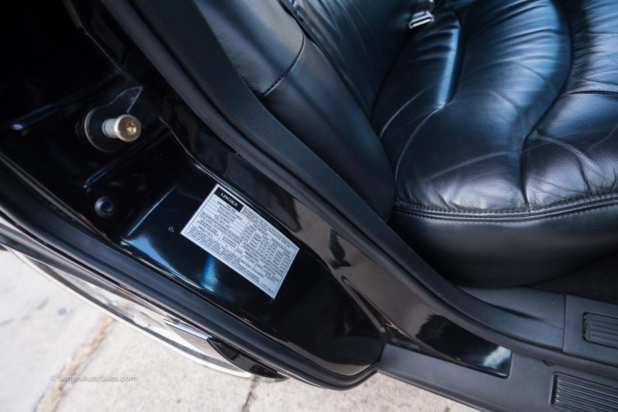 Lincon-town-car-for-sale-classic-1997-serges-auto-sales-pennsylvania-63