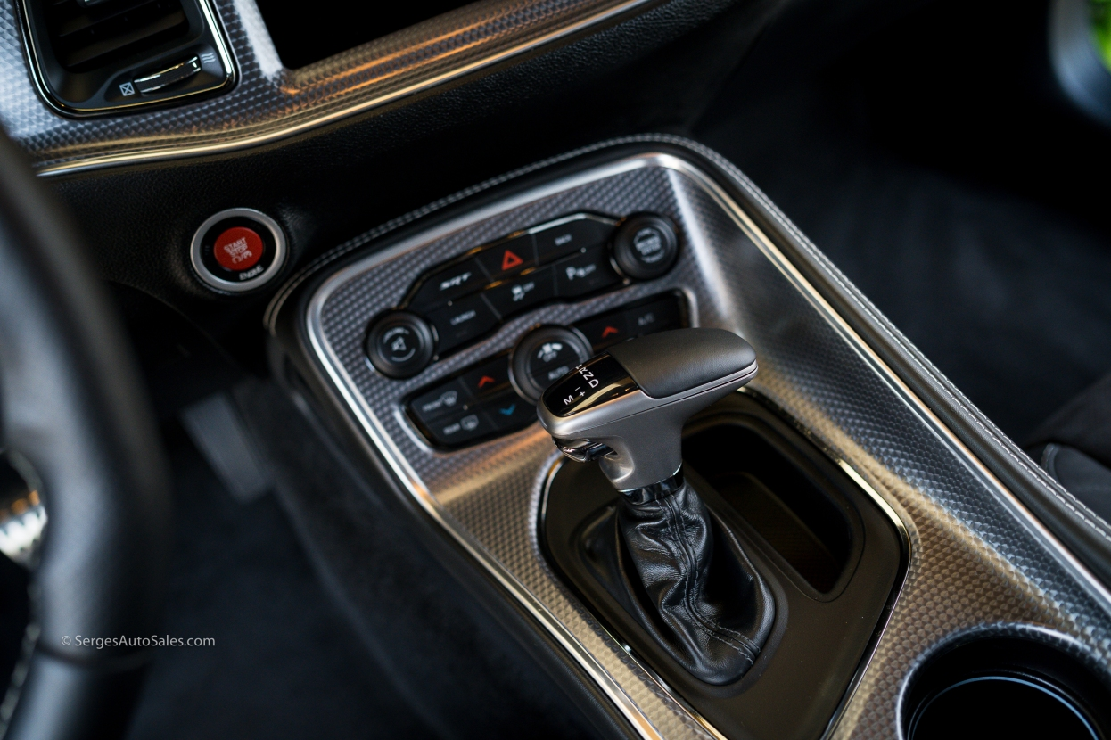 Dodge-Hellcat-for-sale-serges-auto-sales-42