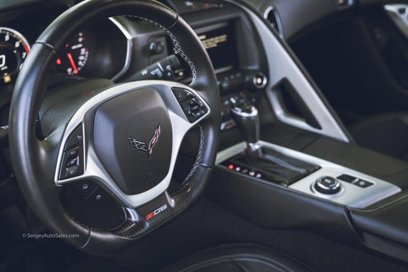 2016-Corvette-Z06-for-sale-C8-9
