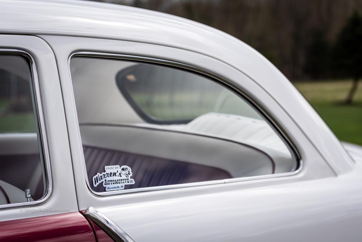 1950-ford-custom-for-sale-serges-auto-sales-pennsylvania-car-dealer-classics-customs-muscle-brokering-40