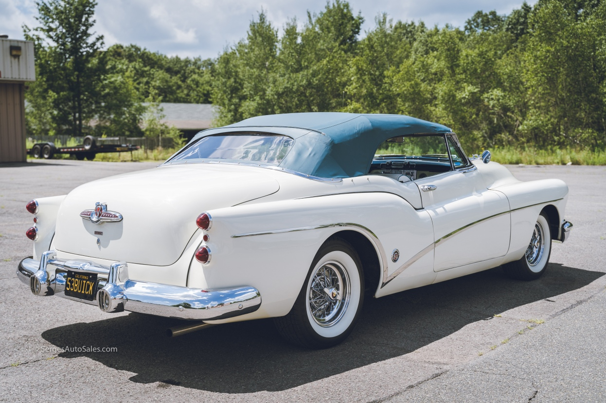 1953-Buick-skylark-convertible-for-sale-serges-35