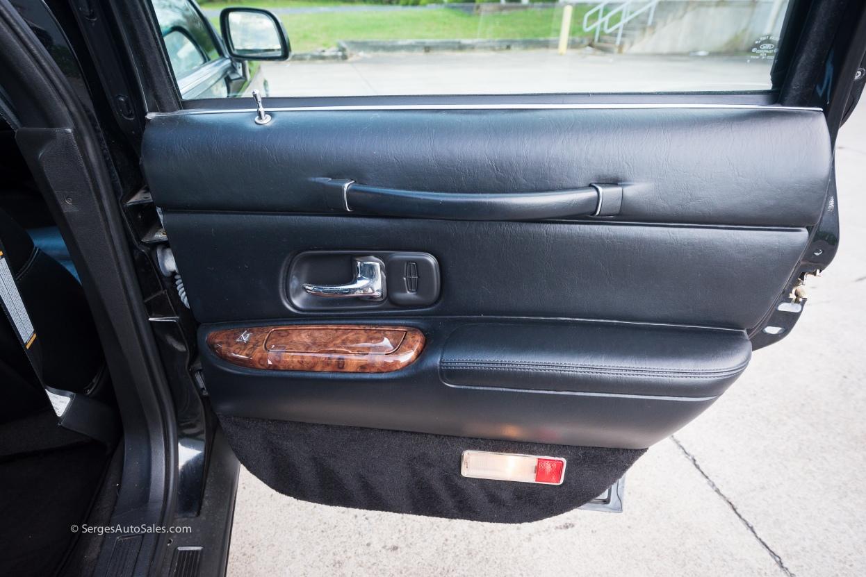 Lincon-town-car-for-sale-classic-1997-serges-auto-sales-pennsylvania-50