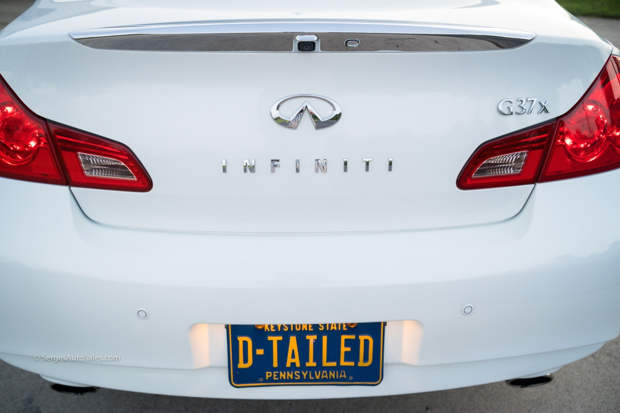 2012-Infiniti-G37x-AWD-FOR-Sale-Serges-Auto-sales-28