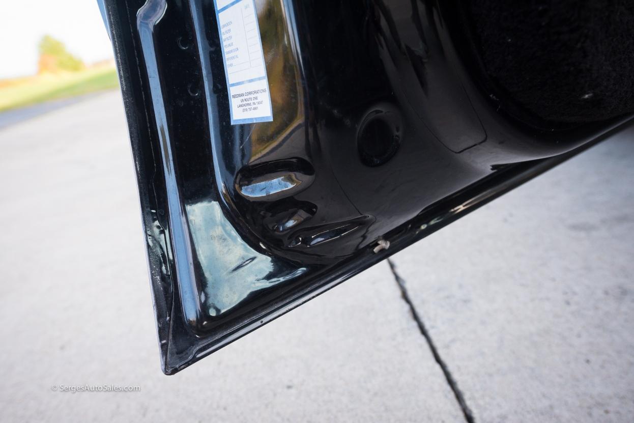 Lincon-town-car-for-sale-classic-1997-serges-auto-sales-pennsylvania-59