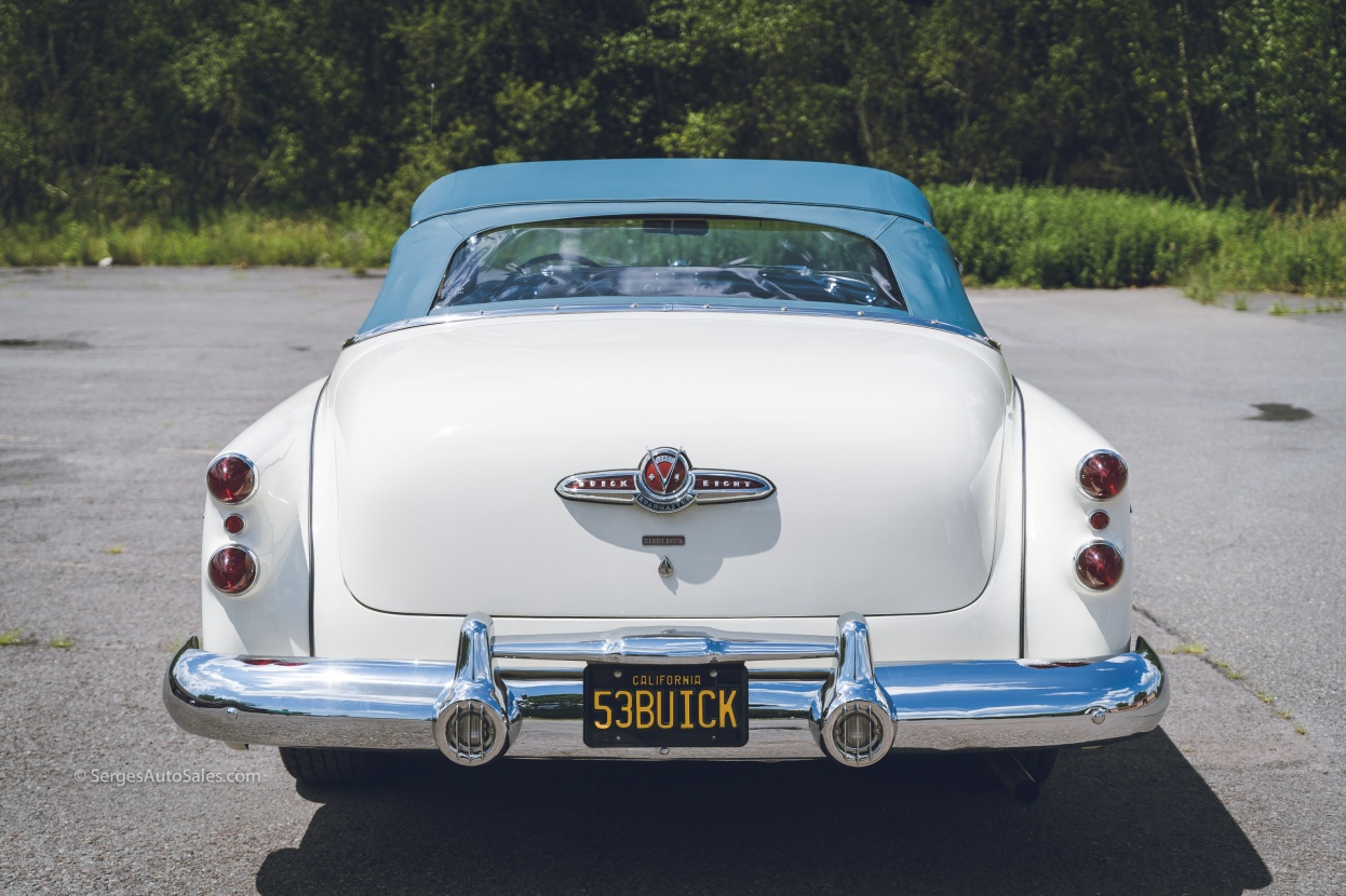 1953-Buick-skylark-convertible-for-sale-serges-34