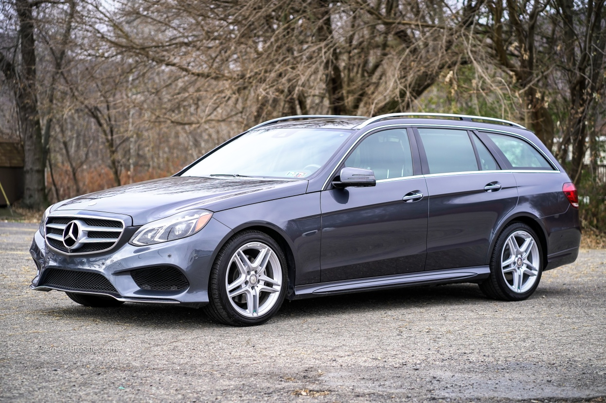 Mercedes-wagon-for-sale-amg-3