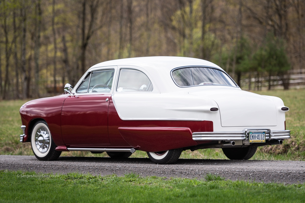 1950-ford-custom-for-sale-serges-auto-sales-pennsylvania-car-dealer-classics-customs-muscle-brokering-9