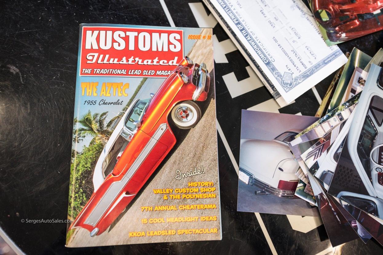 1950-ford-custom-for-sale-serges-auto-sales-pennsylvania-car-dealer-classics-customs-muscle-brokering-105