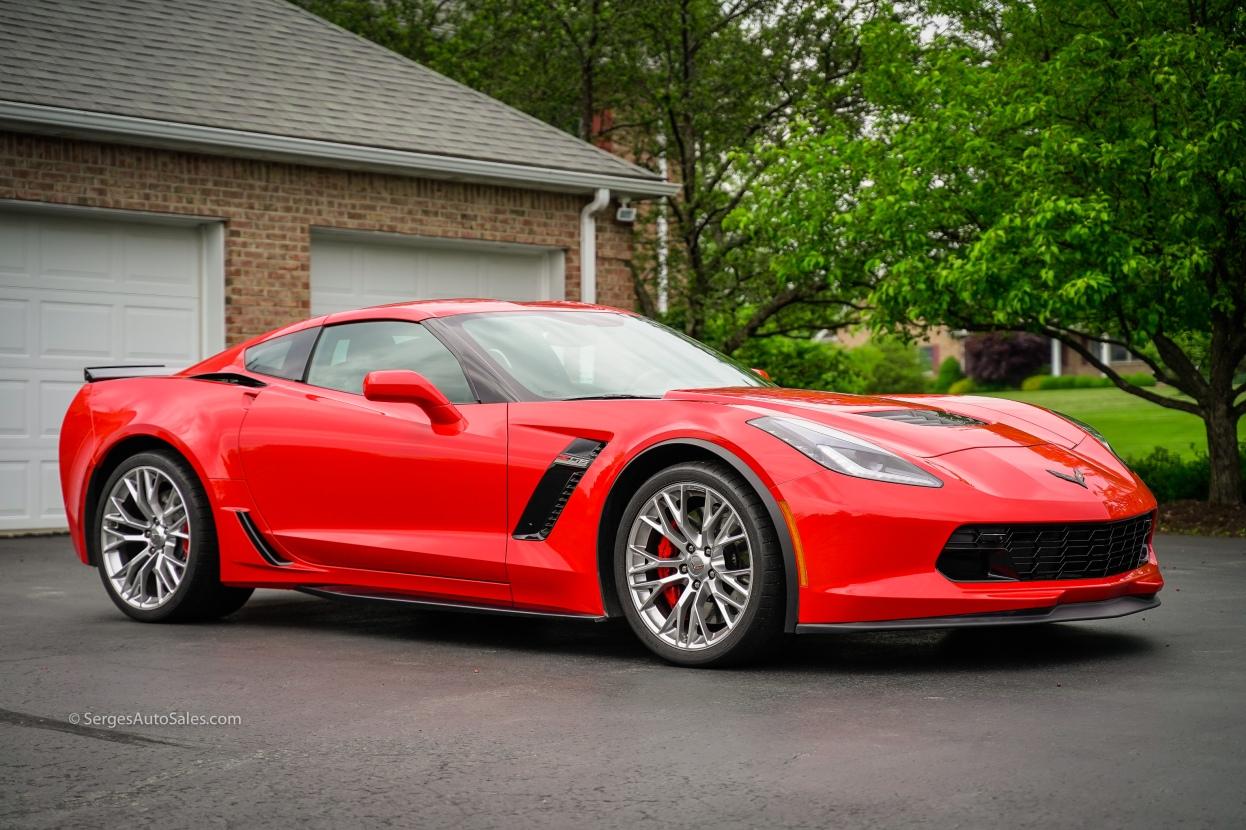 Corvette-z06-for-sale-serges-auto-sales-blakely-pa-7