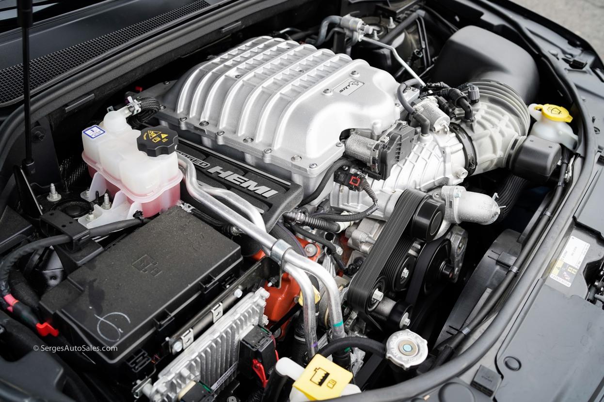 Jeep-Trackhawk-for-sale-horsepower-hellcat-z06-charger-challenger-srt-69