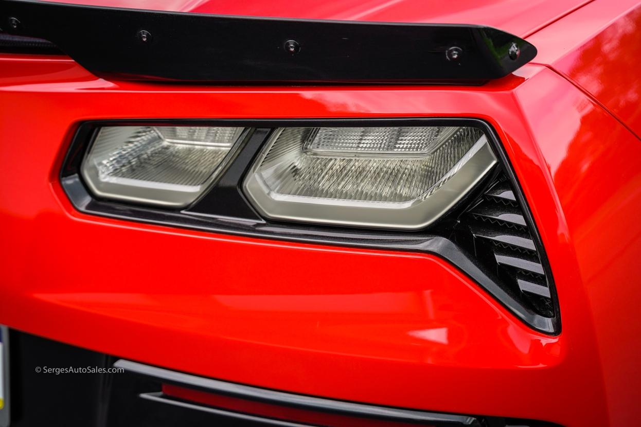 Corvette-z06-for-sale-serges-auto-sales-blakely-pa-32