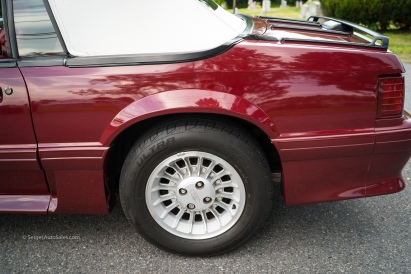 1989-mustang-gt-for-sale-survivor-serges-auto-sales-scranton-30