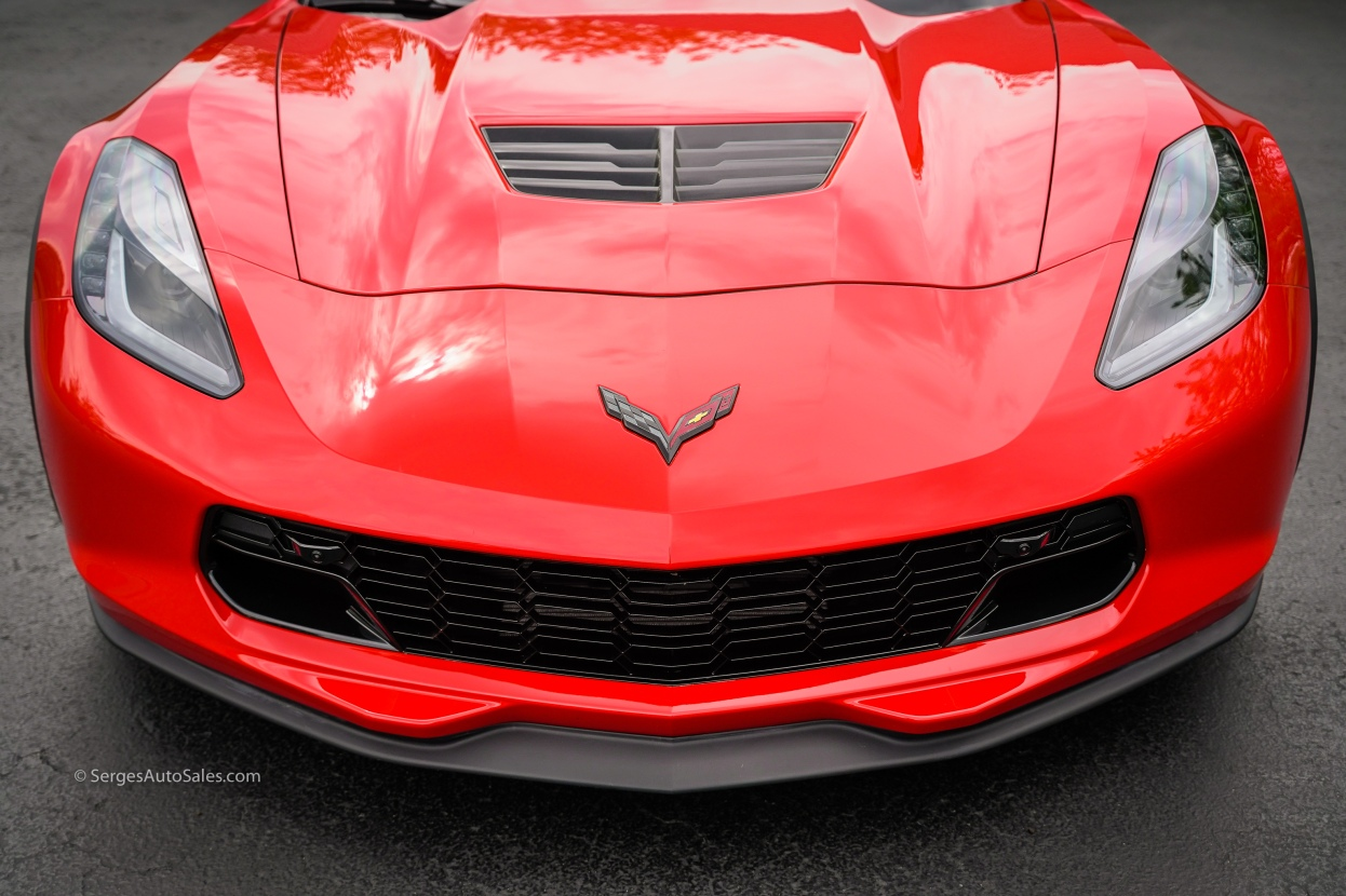 Corvette-z06-for-sale-serges-auto-sales-blakely-pa-23