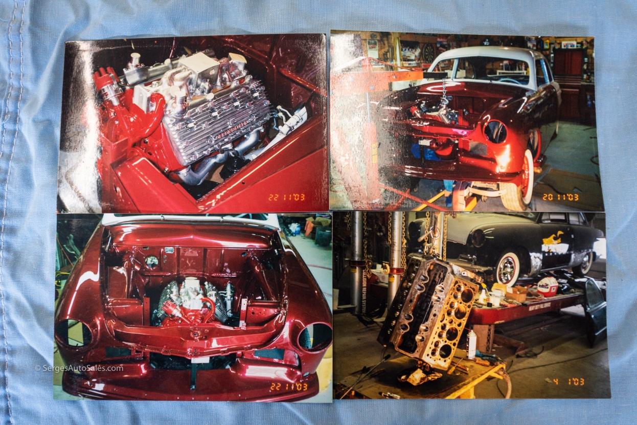 1950-ford-custom-for-sale-serges-auto-sales-pennsylvania-car-dealer-classics-customs-muscle-brokering-101