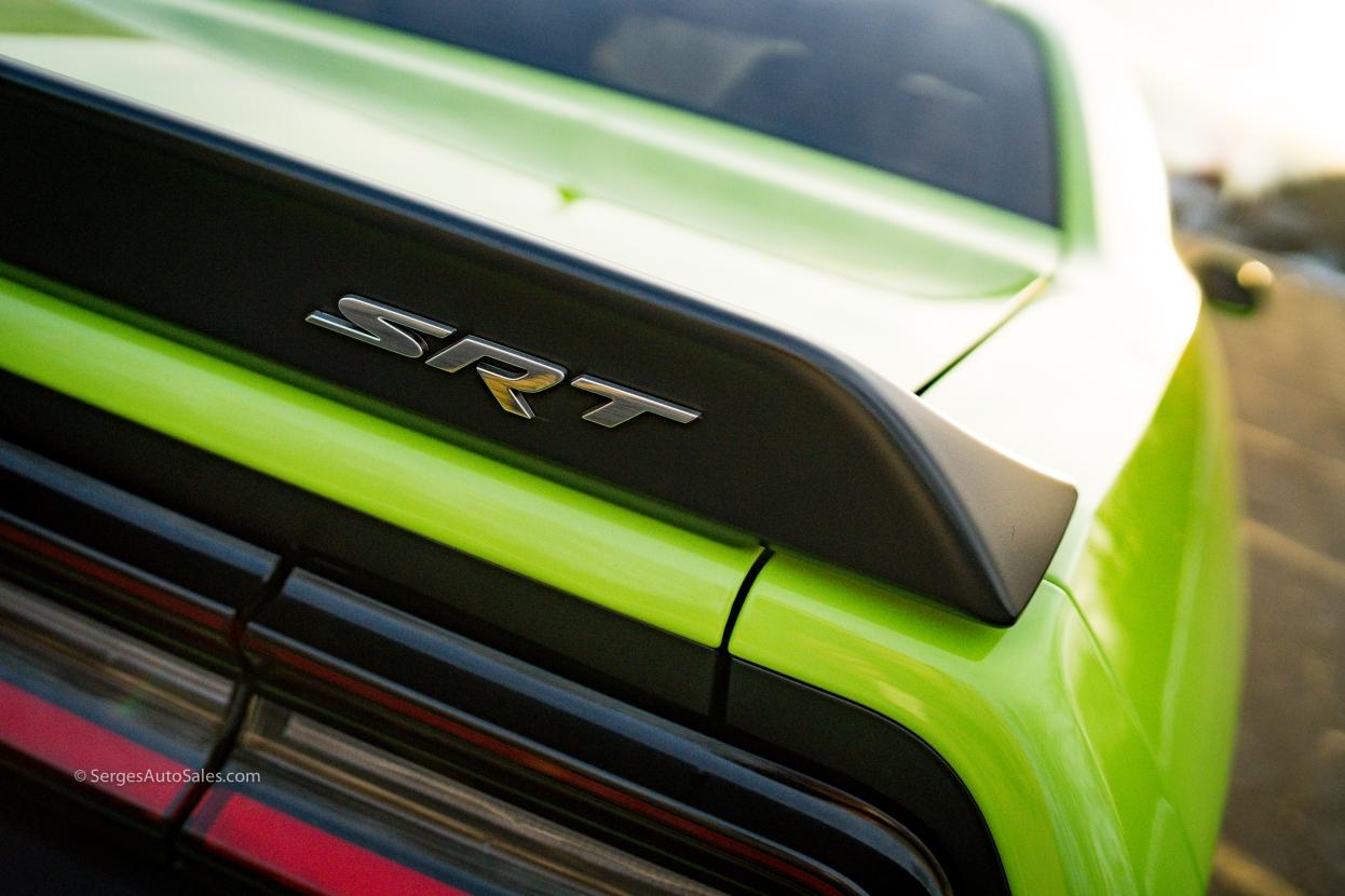 Dodge-Hellcat-for-sale-serges-auto-sales-59