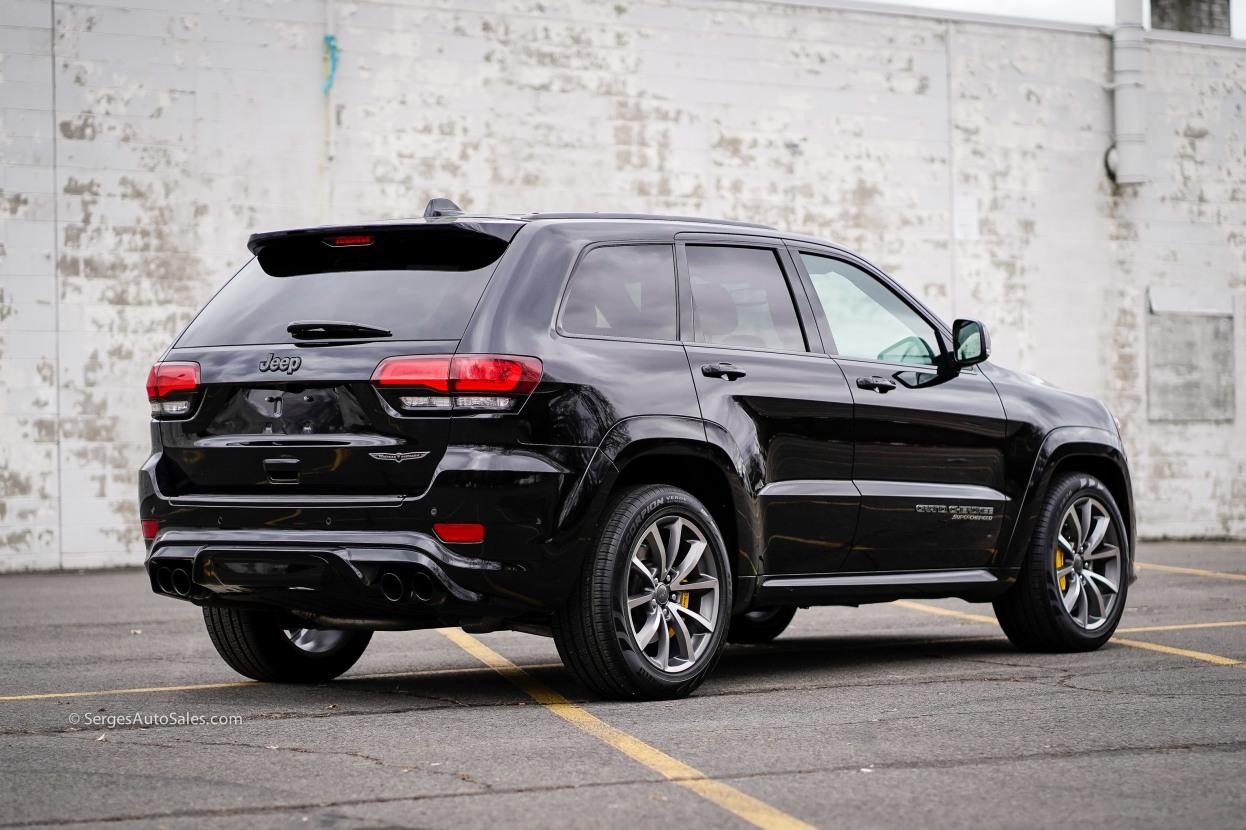 Jeep-Trackhawk-for-sale-horsepower-hellcat-z06-charger-challenger-srt-11