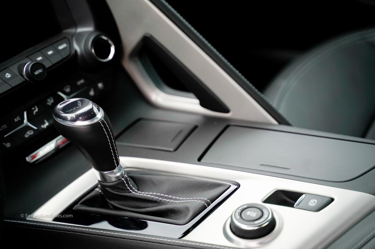 Corvette-z06-for-sale-serges-auto-sales-blakely-pa-41