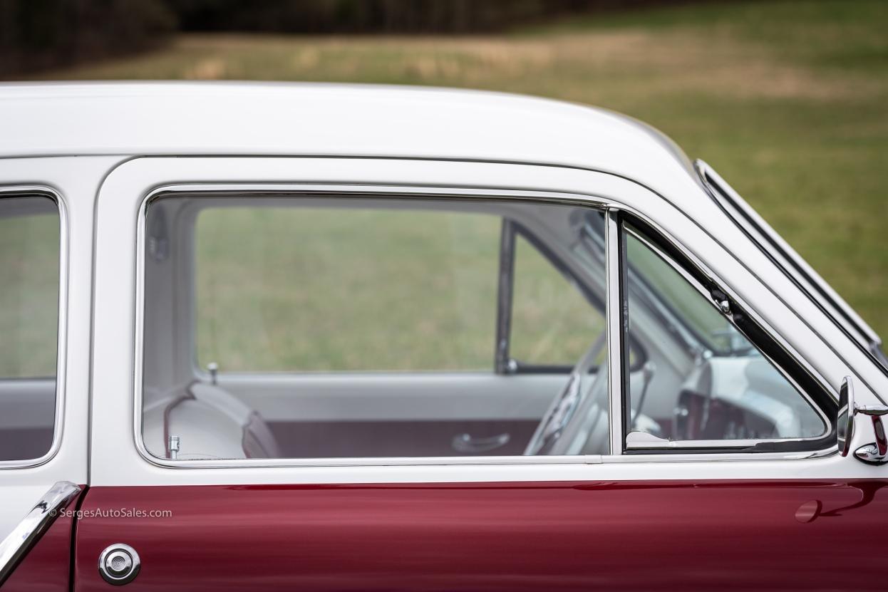 1950-ford-custom-for-sale-serges-auto-sales-pennsylvania-car-dealer-classics-customs-muscle-brokering-43
