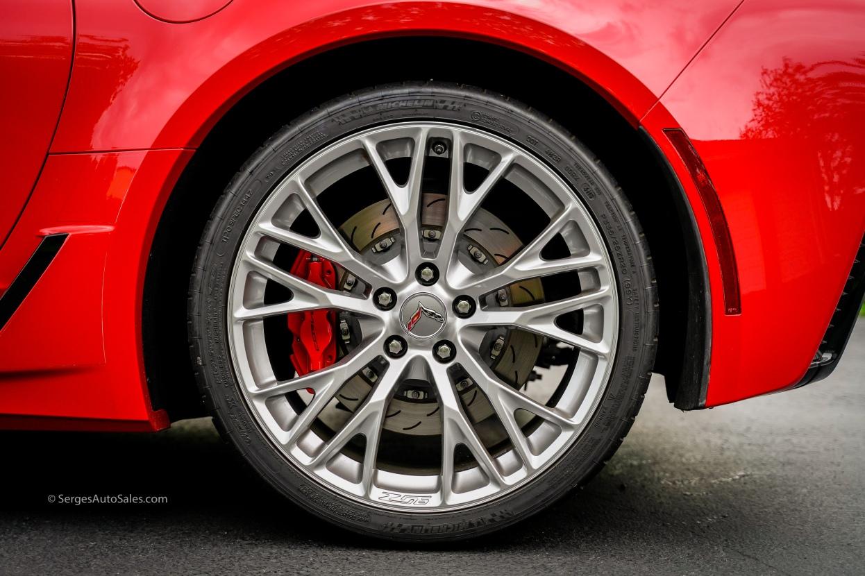 Corvette-z06-for-sale-serges-auto-sales-blakely-pa-26